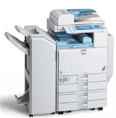 Best quality #Printer, #scanner, #copier for Sale...