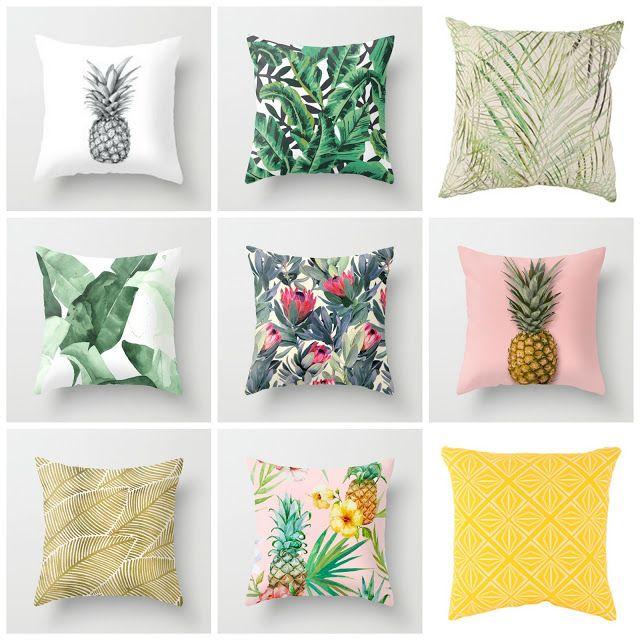 Un blog donde podrás encontrar cosas bonitas, para ver, hacer, comprar...y conocer nuestros últimos proyectos de DIY.