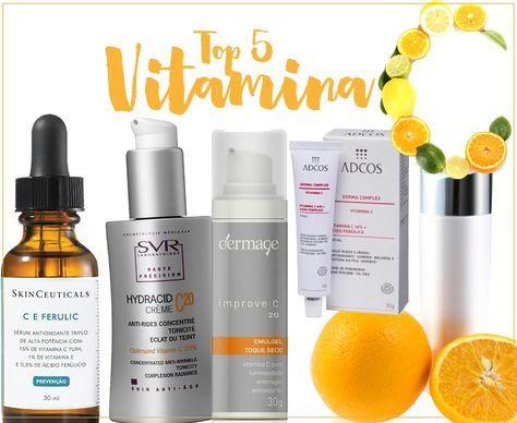 vitamina-c-para-pele-juro-valendo-ju-lopes