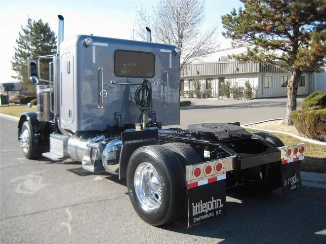 126 best images about Single axle on Pinterest
