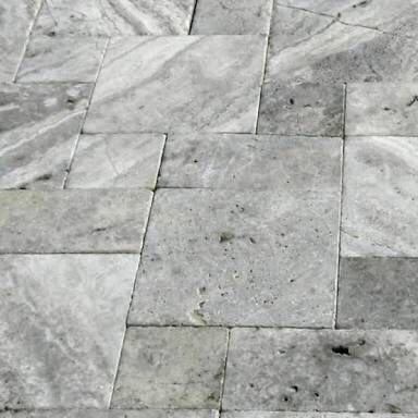 12 Best Travertine Tiles Images On Pinterest