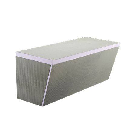 Gut Jackoboard Steam U0026 Wet Room Bench Seating Kit   1200mm Wide   STRAIGHT