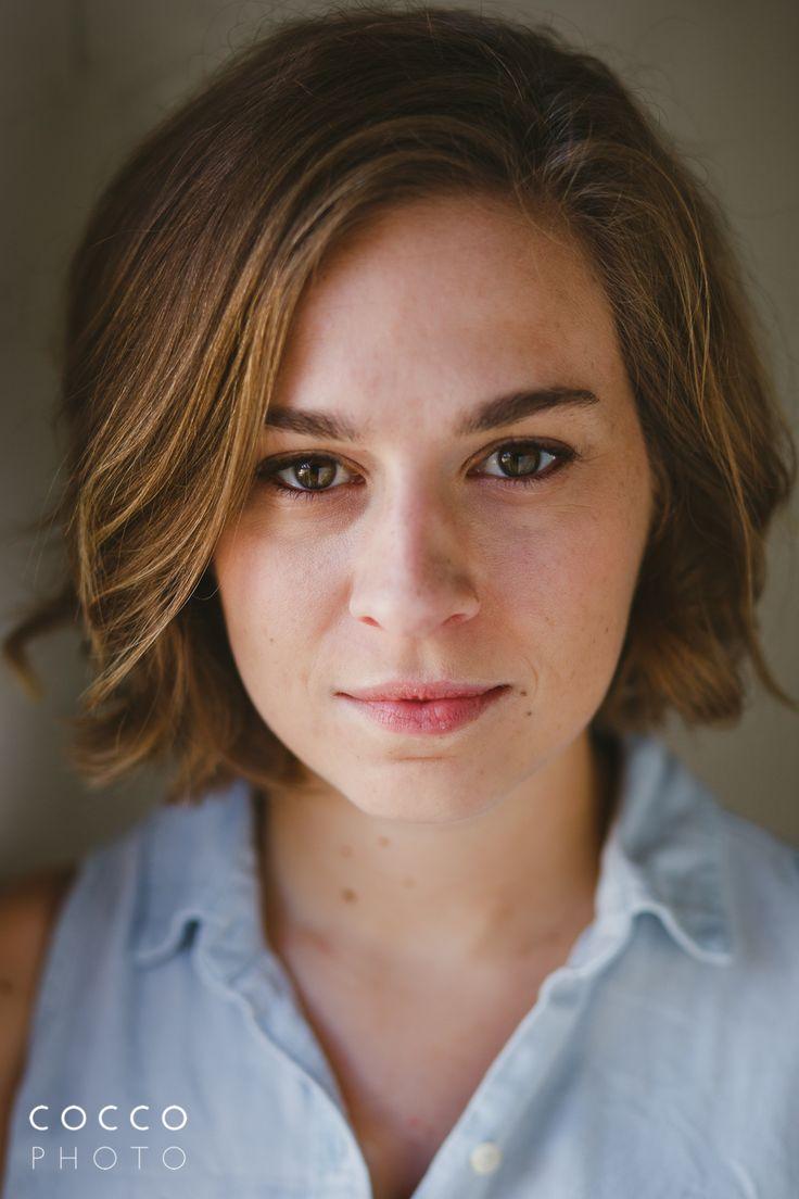 Nashville Actors Headshot Photographer