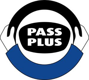 Passed your driving test and need some extra training? Take the Pass Plus course in Nottingham and improve your skills.