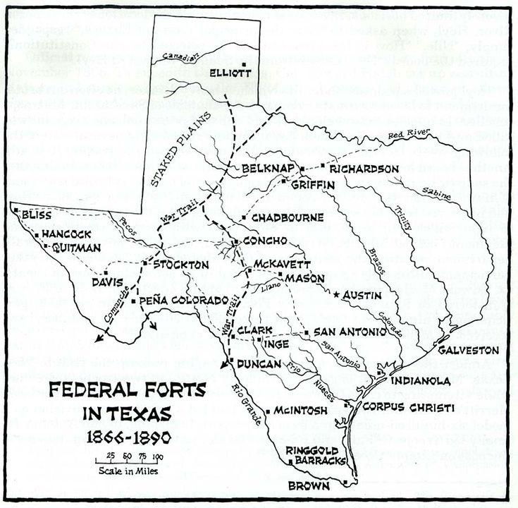 Quitman Texas Map