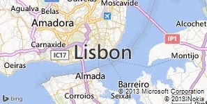 Lisbon Tourism and Travel: 578 Things to Do in Lisbon, Portugal | TripAdvisor