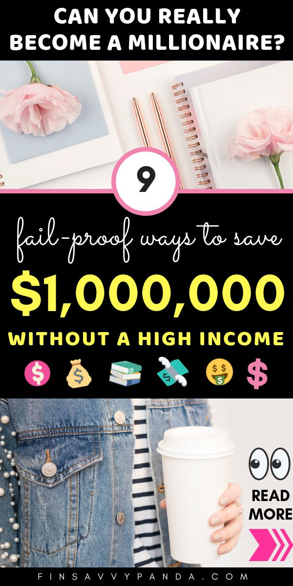 what will you do if ever you become a millionaire Say you want to become a millionaireor a multimillionaire or hey, even a billionaire (the goal is clearbut the path can be anything but but not to dharmesh shah, co-founder of hubspot (no.