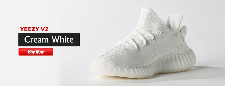 The Newest UA Yeezy Boost 350 V2 SPLY-350 Cream Triple White NEW RELEASE DATE IN STOCK ON SALE