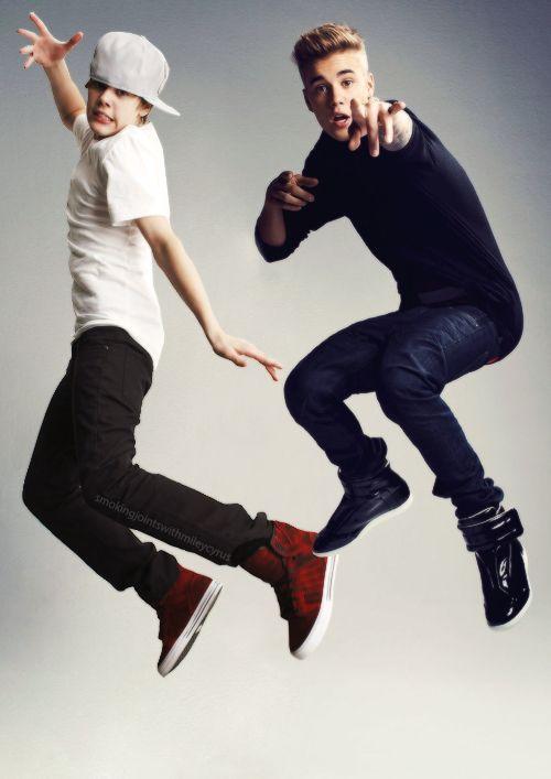 #MTVStars Justin Bieber