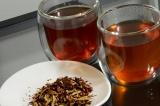 David's Tea - Coco Chai Rooibos  The Hungry Geek