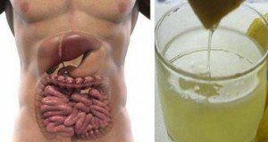 purifiez-votre-organisme-en-3-jours-grace-a-cette-cure-detox-complete