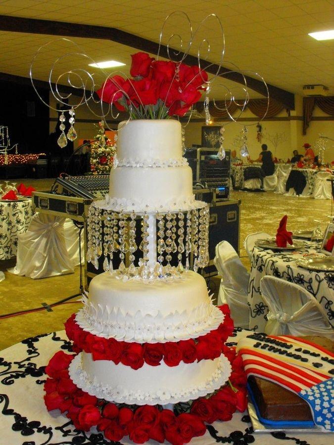 Aprils Cake Shop