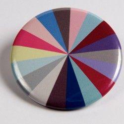badge zomertype www.visualimagepresentations.com