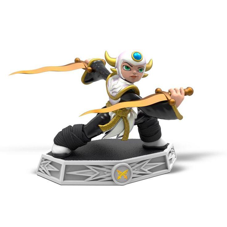 Skylanders Imaginators Sensei: Aurora