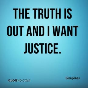 Justice Quotes - Page 26 | QuoteHD