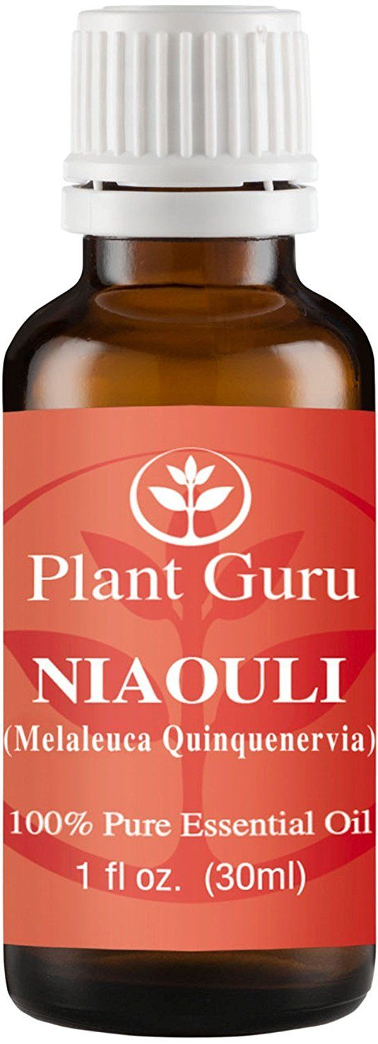 Niaouli Essential Oil (Madagascar) 30 ml. 100% Pure, Undiluted, Therapeutic Grade. >> Stop everything and read more details here! : lime essential oil