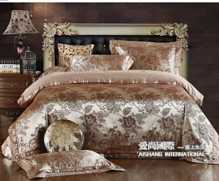 King Size Bed Comforter Sets Sale