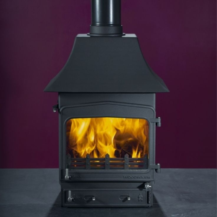 25 Best Double Sided Stoves Images On Pinterest Wood