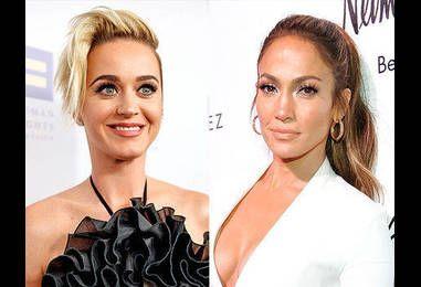 Jennifer Lopez, Katy Perry Join James Corden for Carpool Karaoke Primetime Special