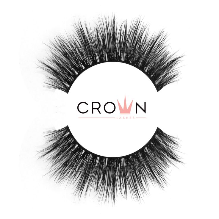 -LOVESICK- 6D Mink Lashes. Extra wispy, Extra Volume, Extra Fluffy! These Fake Lashes are handmade and cruelty free! Crown Lashes are ultra luxurious, lightweight and with their matte fibers, they are super natural looking! Their ultra thin band will make the process of your fake lashes application easier then ever! Our latex-free Crown glue provides a precise and mess free application. 27.99$ can