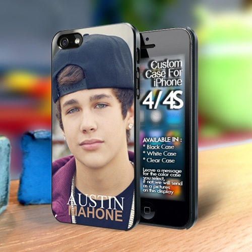 17 Best Images About Austin Mahone Phone Cases On Pinterest Handmade Accessories Snapback