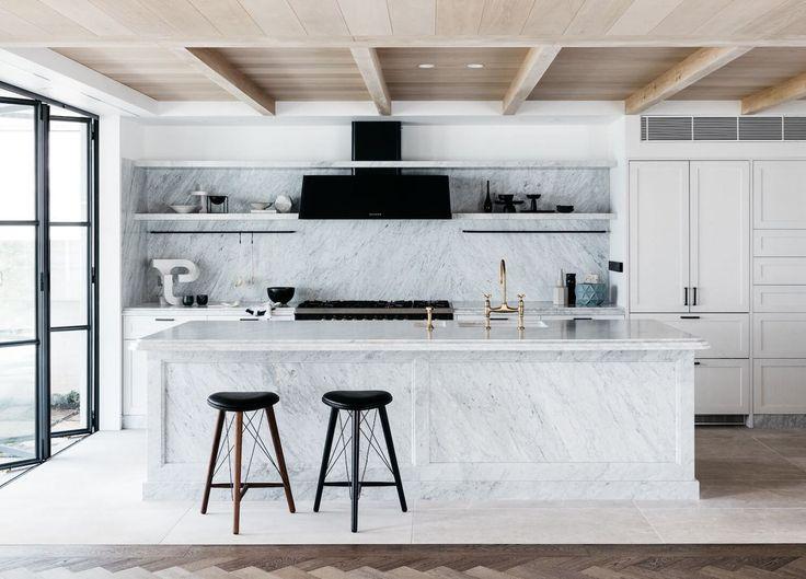 85 best Wintergärten/Anbauten images on Pinterest   Cement tiles ...
