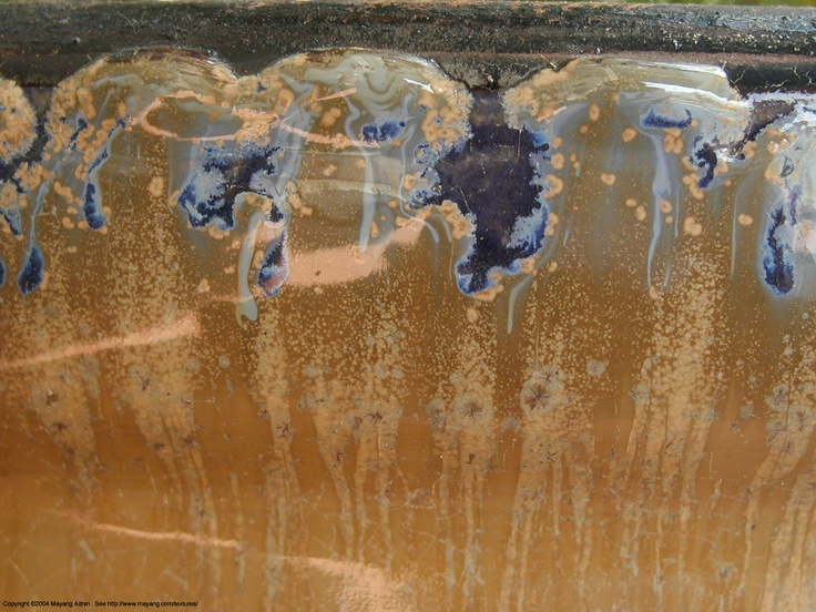 mayangs textures manmade food - photo #24