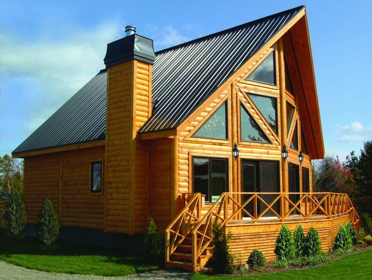 13 Best Vicwest Metal Roofing For The Home Images On