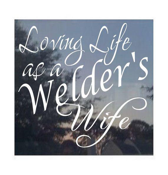 22 best Welder Sweethearts images on Pinterest Soldering, Welding - new blueprint book for welders