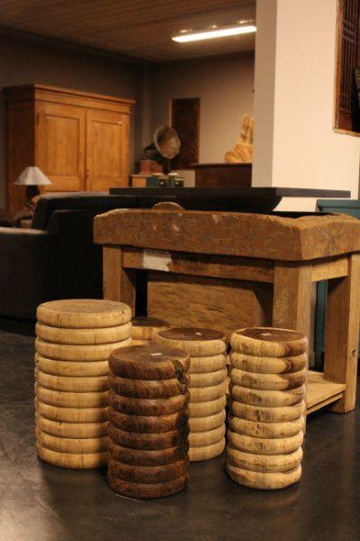 Colonial Warehouse - Meubelen Teak en koloniale meubelen, Chinees Antiek, Maatwerk meubelen & Decoratie.