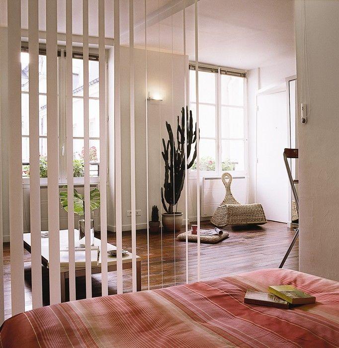 Best 20+ Studio apartment partition ideas on Pinterest | Studio ...