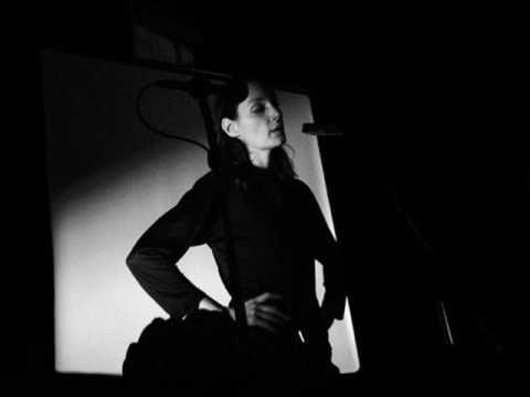 Jeanne Balibar - Rien - YouTube