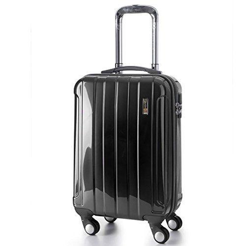 alu koffer 55x40x20