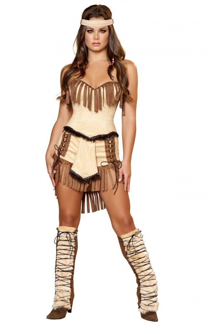 434 best Women Halloween Costumes 2015 images on Pinterest   Women ...