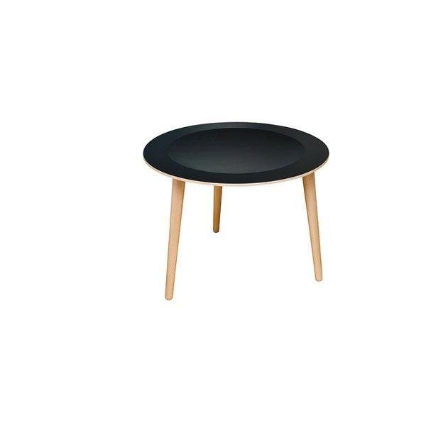 La Bruna table