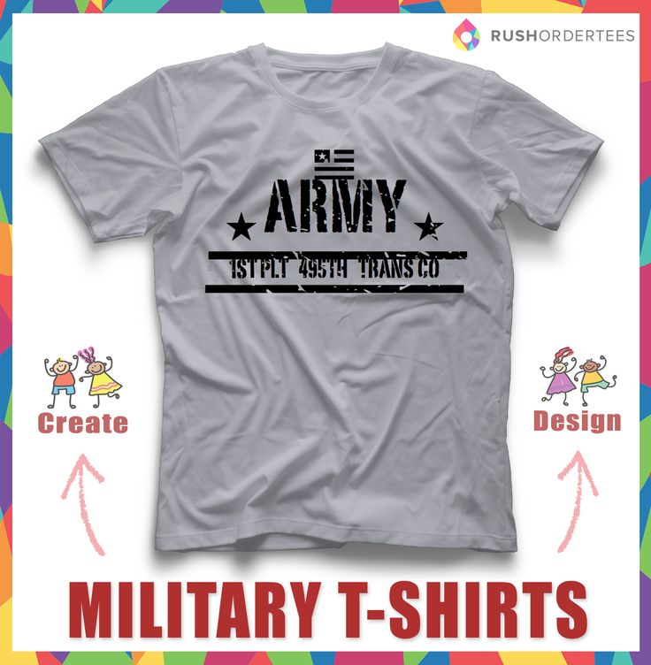 Design Your Own T Shirt In Our Fully Loaded Online Studio Choose From Over Pieces Of Clipart And 50 Fonts To Ideal