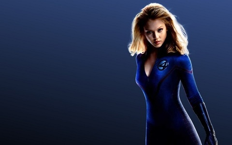 List of 10 actresses who could and should play the hottest video game character Samus Aran in the upcoming Metroid movie. Olivia Wilde,Eva Mendes, Rachel Nichols,Jessica Alba,January Jones , Anne Hathaway,Kate Beckinsale, Scarlett Johansson,Jennifer Lawrence,Charlize Theron as sexy Samus Aran.