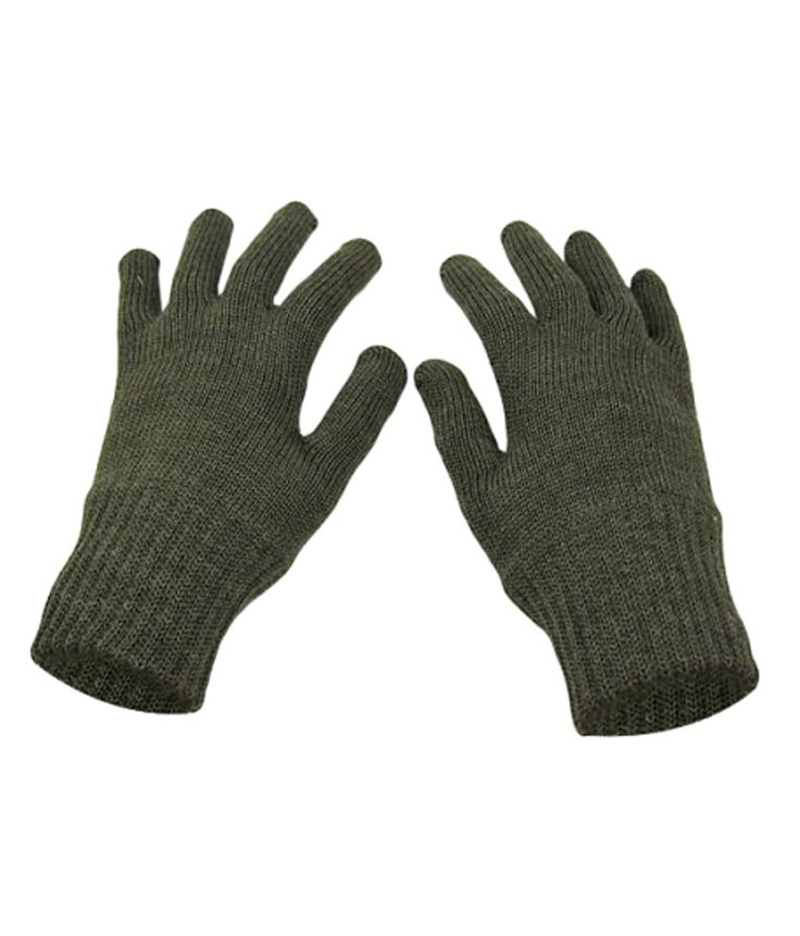 Ice Bear Woolen Knitted Gloves - 5 Pair combo pack, http://www.snapdeal.com/product/ice-bear-woolen-knitted-gloves/881474942