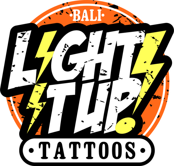 Light it Up! We Are Bali Private Tattoo Studio With International Hygine Standard & Highly Skilled Tattoo Artists. Our Studio Space is Beautiful & Comfy. For Booking Please Email Us At: lightitup.balitattoostudio@hotmail.com #balitattoo #balitattoos #besttattooinbali #besttattoosinbali #bestbalitattoo #bestbalitattoos