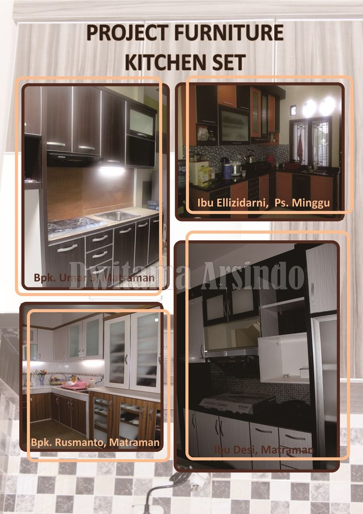 Kitchen Set murah Jakarta kunjungi website resmi www.dwitamaarsindo.com. Hubungi kami untuk info lebih lanjut : 021-29360754 / 082225631448