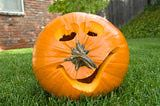 How to Win Pumpkin Carving Contests for Halloween: Creativity is key to winning pumpkin carving contests.