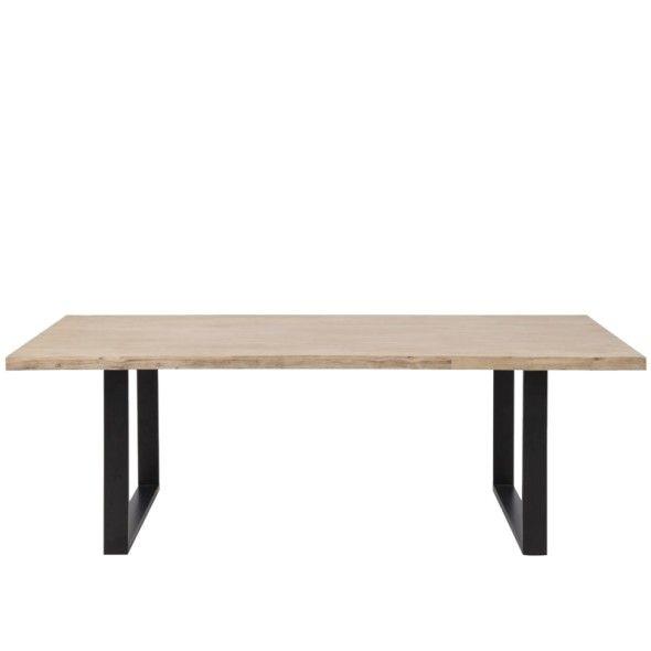 Stół CANNINGTON