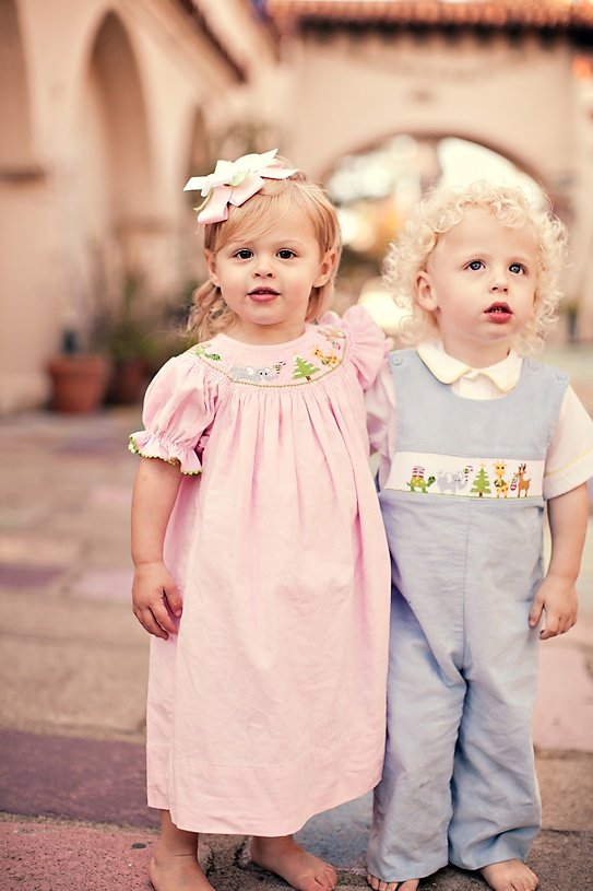 61 best twin quotes   twin boy  u0026 girl  images on pinterest