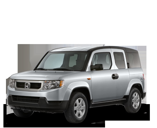 2006 honda pilot specs towing