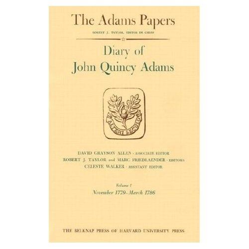 john adams and zachary taylor essay President martin van buren 565174  john adams 1797–  john quincy  adams 1825–  john tyler 1841–1845 james polk 1845–1849 zachary  taylor.