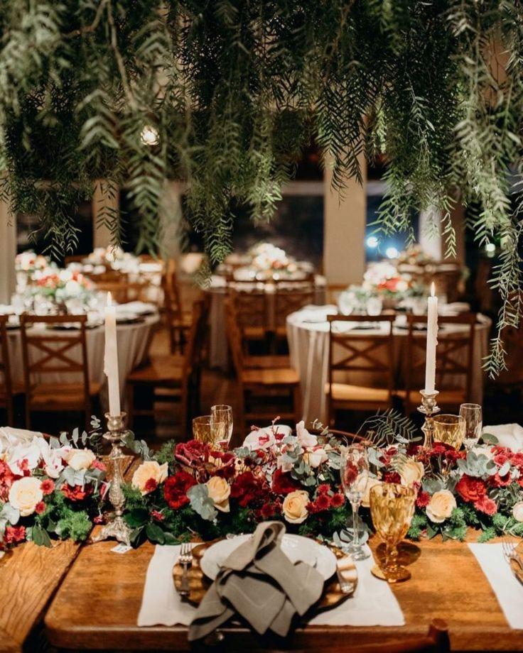 Decoração de casamento rústico: 70 fotos e idéias apaixonadas   – Boho Wedding