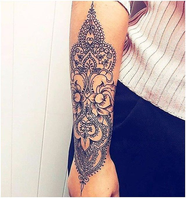 sun, moon and stars tattoo More, click