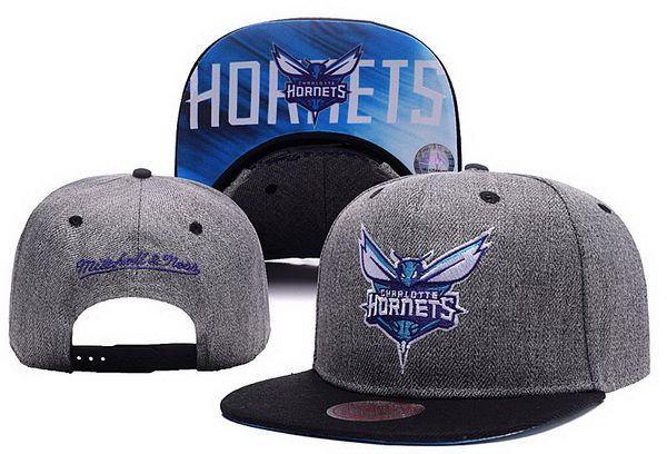 Wholesale new Fashion NBA Charlotte Hornets Snapback Hat men's new era adjustable cap only $6/pc,20 pcs per lot.,mix styles order is available.Email:fashionshopping2011@gmail.com,whatsapp or wechat:+86-15805940397