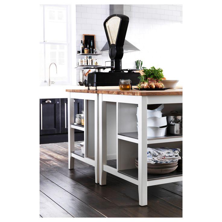 Best 20 Kitchen Island Ikea Ideas On Pinterest: 25+ Best Stenstorp Kitchen Island Ideas On Pinterest