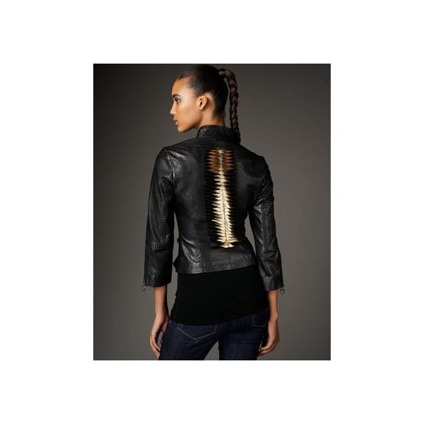13 Best Nikki Sixx Royal Underground Clothing Line Images On Pinterest Nikki Sixx Clothes And